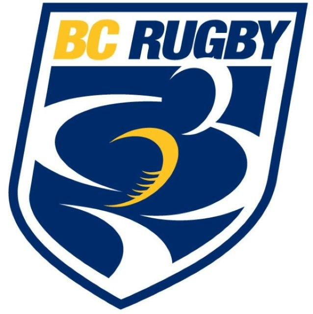 BC Rugby