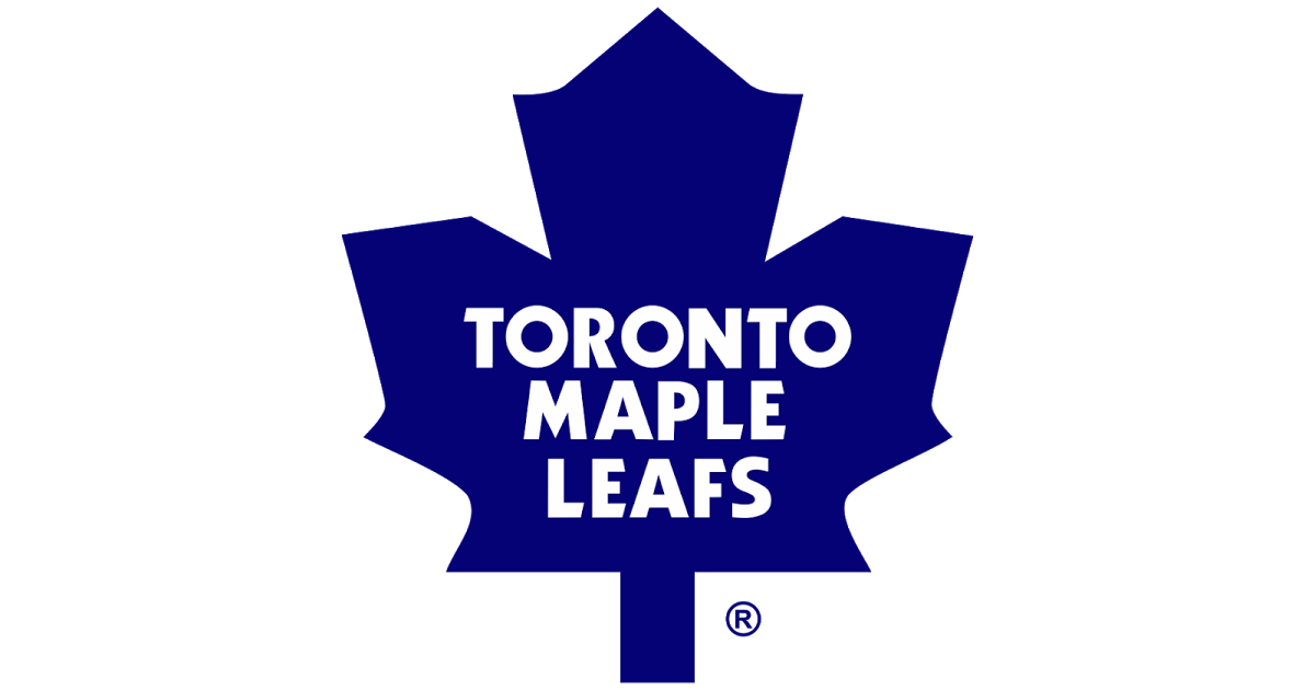 Executive resume writing services toronto maple leafs