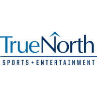 True North Sports and Entertainment