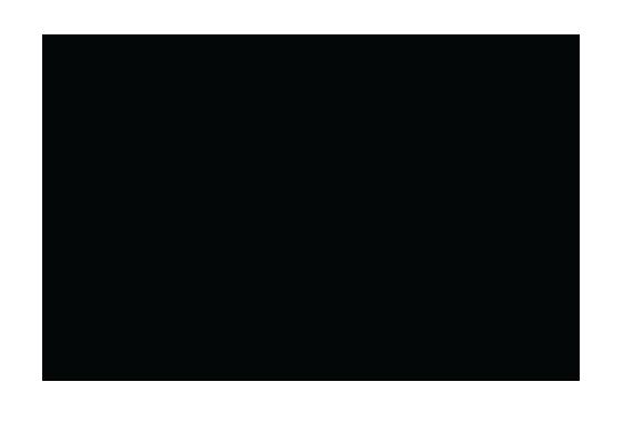 Town of Oakville