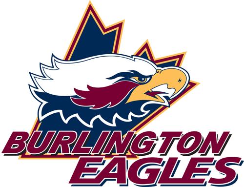 Burlington City Rep Hockey Club